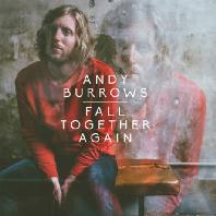 FALL TOGETHER AGAIN [LP]