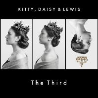 THE THIRD [180G LP]