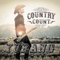 COUNTRY COUNT