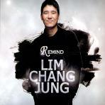 임창정(IM CHANGJUNG) - REMIND [리메이크 & 베스트]*