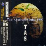 TAS 1997 [THE ABSOLUTE SOUND 1997]