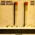 BOB JAMES/ EARL KLUGH - ONE ON ONE [BONUS TRACKS]