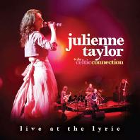 LIVE AT THE LYRIC [HQCD]