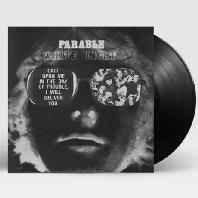 PARABLE [REMASTERED] [LP]