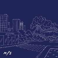 M/S [미터퍼세컨드]