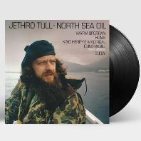 """NORTH SEA OIL [2019 RECORD STORE DAY] [10"""" LP]"""