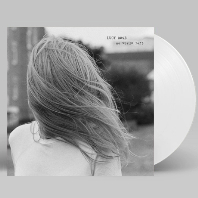 NO WORDS LEFT [180G WHITE LP]