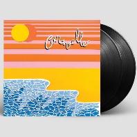 CARAVELLE [DELUXE] [LP]