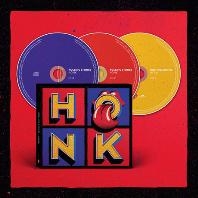 HONK [DELUXE]