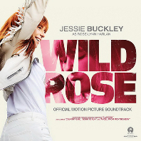 WILD ROSE: BY JESSIE BUCKLEY [와일드 로즈]