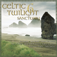 CELTIC TWILIGHT 6: SANCTUARY