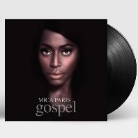 GOSPEL [LP]