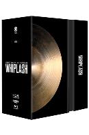 위플래쉬 4K UHD+BD [원클릭 스틸북 한정판] [WHIPLASH]