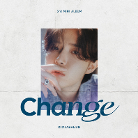CHANGE [미니 3집]