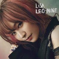 LEO-NINE