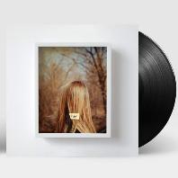 HER [ORIGINAL SCORE] [그녀: 스코어] [WHITE LP]