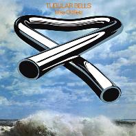 TUBULAR BELLS [2009 STEREO MIXED]