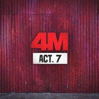 ACT. 7 [미니앨범]