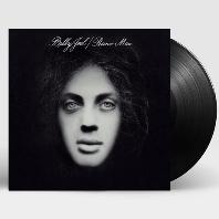 PIANO MAN [180G LP]