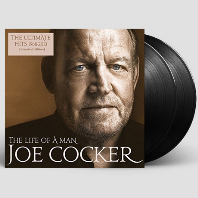 THE LIFE OF A MAN: THE ULTIMATE HITS 1968-2013 [ESSENTIAL EDITION] [LP]