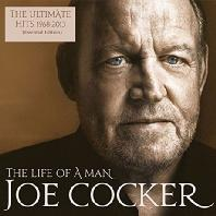 THE LIFE OF A MAN: THE ULTIMATE HITS 1968-2013 [ESSENTIAL EDITION]