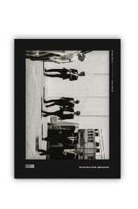 BIGBANG 10: THE MOVIE BIGBANG MADE FULL PACKAGE BOX [2DVD+CD+포토북]