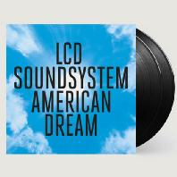 AMERICAN DREAM [LP]