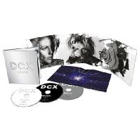 DCX MMXVI LIVE [2CD+DVD]