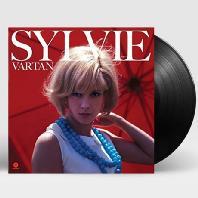 SYLVIE VARTAN [180G LP]