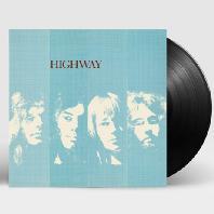 HIGHWAY [LP]