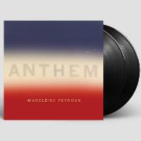 ANTHEM [LP]