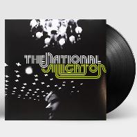 ALLIGATOR [LP]