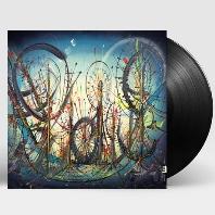 FAIRGROUNDS [LP]