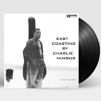 EAST COASTING [180G LP]