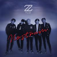 NOSTRUM [EP]