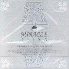MIRACLE PIANO 2