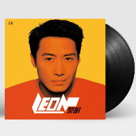 LEON [180G HQ LP]
