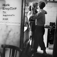 The Ragpicker`S Dream [CD] [수입] Mark Knopfler
