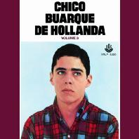CHICO BUARQUE DE HOLLANDA VOLUME 3