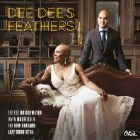 DEE DEE'S FEATHERS [WITH IRVIN MAYFIELD & THE NEW ORLEANS JAZZ ORCHESTRA]