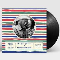 BUENOS HERMANOS [LP]