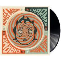 CHARMER [180G LP]
