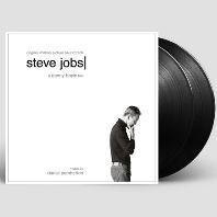 STEVE JOBS [180G LP] [스티브잡스]