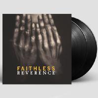 REVERENCE [180G LP]