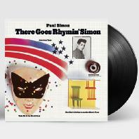 THERE GOES RHYMIN` SIMON [180G LP]