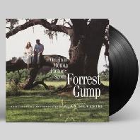 FORREST GUMP: SCORE [180G LP] [포레스트 검프]