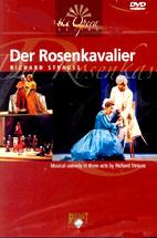 DER ROSENKAVALIER/ JOHN NESCHLING