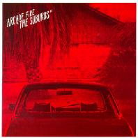 THE SUBURBS: SCENES FROM THE SUBURBS [CD+DVD]