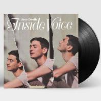 INSIDE VOICE [LP]
