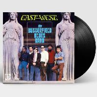 EAST WEST [180G LP]